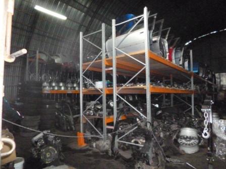 склад бу двигателей в санкт петербурге